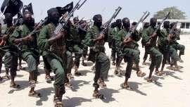 Islamist group.jpg