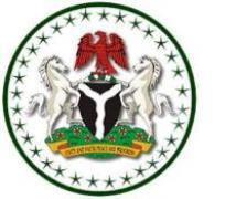 Nigeria Cote Of Arm.jpg